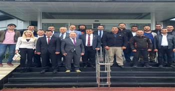 Karadeniz Teknik Akademi