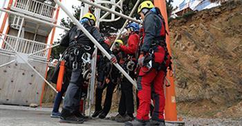 Kaya Safety Çek Cumhuriyeti
